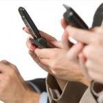 چگونگی شناسایی گوشی قاچاق پس از اجرای ریجستری