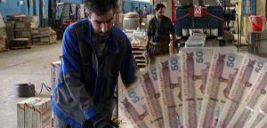 چانه زنی برای تغییر مبنای تعیین حداقل دستمزد ۹۷ کارگران