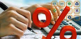 چراغ سبز دولت به نرخ سود بانکی ۲۵ درصد