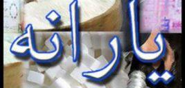 سال آینده چند میلیون ایرانی یارانه نقدی دریافت میکنند؟