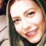 فریبا نادری : شب كاري در خيابان. اصلا هم سرد نيست!+تصاویر