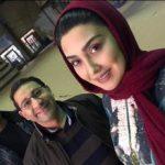 استوری چهره ها در روز یکشنبه 7 خرداد را ببینید!