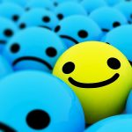 جایگاه خوشبینی و بدبینی در جامعه در کلام امام علی (ع)