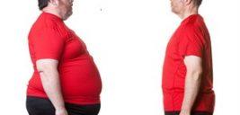 تغییر شام خود و راهی برای کاهش وزن!