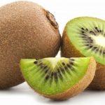 کیوی میوه ای برای مانع شدن از ابتلا به این بیماری شایع!