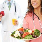 تنظیم فشارخون با استفاده از موادغذایی مناسب!