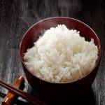 ضررهای برنج سفید برای سلامتی بدن چیست؟!
