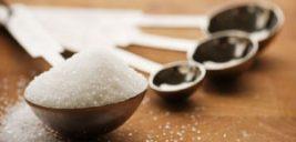 پس از مصرف نمک فراوان چه کاری انجام دهیم؟