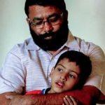 رجی توماس مهربان ترین پدرخوانده جهان در کشور هندوستان!+تصاویر