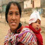 آداب و رسوم بچه داری در فرهنگ های مختلف سراسر جهان!+تصاویر