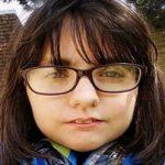 بیماری «نارکولپسی» دختر ۲۰ ساله که او را تبدیل به زیبای خفته کرد!
