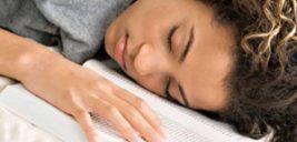 این ۶ کار را هنگام خوابیدن هرگز انجام ندهید!