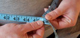 ۸ راه عجیب و غیر معمول برای کاهش وزن