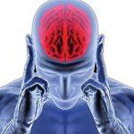 سکته مغزی در کمین کدام دسته از افراد است؟!