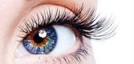 راهکارهای ساده در تقویت بینایی با مصرف گیاهان دارویی