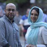 بیوگرافی گلاره عباسی بازیگر تلویزیون و سینمای ایران+تصاویر