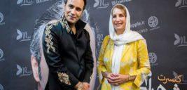 انتقاد شهرام شکوهی از وضعیت موسیقی فست فودی امروز!