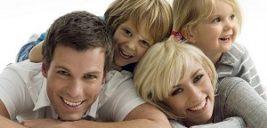 چرا کودکان دارای دو والد باهوشترند؟