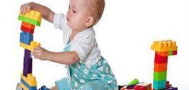 آیا کودکان با خراب کردن اسباب بازی می خواهند به ارامش برسند؟