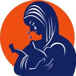 مدیریت افسردگی در دوران بارداری