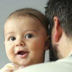 ارتباط بین سن پدر و سرطان خون نوزاد
