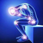 بیماری فیبرومیالژیا چیست؟