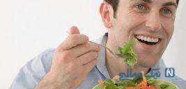 معرفی غذاهای مقوی برای مردان