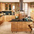 اشتباهات خانم ها در چیدمان آشپزخانه که باعث بی نظمی میشود