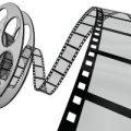 معرفی بدترین بازیگران سینمای ایران