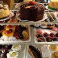 قیمت مصوب شیرینی عید اعلام شد