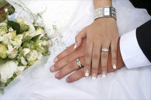 میل به ازدواج