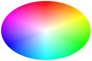 متولدین ماه ها تحت تاثیر کدام رنگ هستند؟
