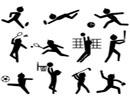متولدین ماههای سال، چه ورزشی کنند که سالم تر بمانند؟