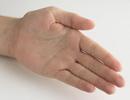 طالع بینی بندهای انگشتتان