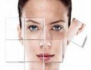 چهره خوانی و تشخیص شخصیت افراد