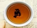 چطور فال چای بگیریم؟