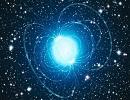 فال و ستاره شناسی جالب