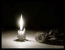 نحوه گرفتن فال با شمع