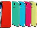 رنگ قاب گوشی شما، چه ارتباطی به شخصیتتان دارد؟