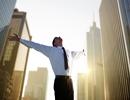 فاصله شما  تا موفقیت شغلی چقدر است؟