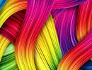 رنگ رویاهای شما چه مفهومی دارد؟