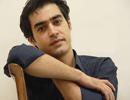شهاب حسینی چگونه شخصیتی دارد؟