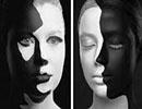 شخصیت شناسی افراد به کمک شکل صورت و مدل ابرو