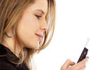 از روی رنگ و مدل گوشی موبایل به شخصیت افراد پی ببرید!