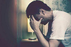 افسردگی فصلی با این علائم به سراغ شما آمده است