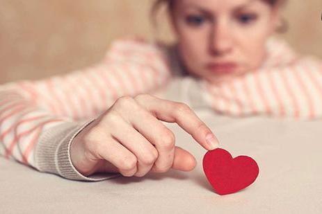 طالع عاشقانه شما در سال ۲۰۱۷ چگونه خواهد بود؟