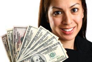 شخصیت شناسی افراد براساس مسائل مالی و سرمایه گذاری