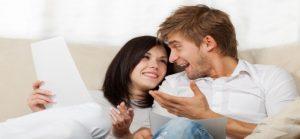 میزان موفقیت شما در رابطه جنسی با پاسخ به این سوالات مشخص می شود!