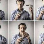 تست شخصیت شناسی برای موبایل