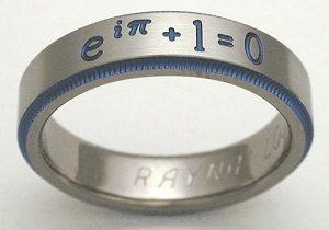 فرمول ریاضی برای یافتن شریک زندگی